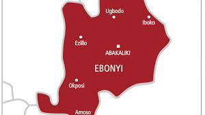 Another Judge Recuses Self From Ebonyi PDP Leadership Tussle