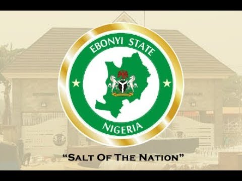 Ebonyi Govt Vows To End All Criminal Cases Pending In Courts