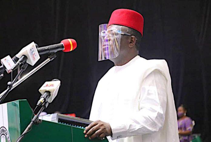 Ebonyi commences disbursement of funds to entrepreneurs
