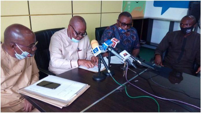 Enugu Airport - Igwe Eneh's Family Blasts Emejulu