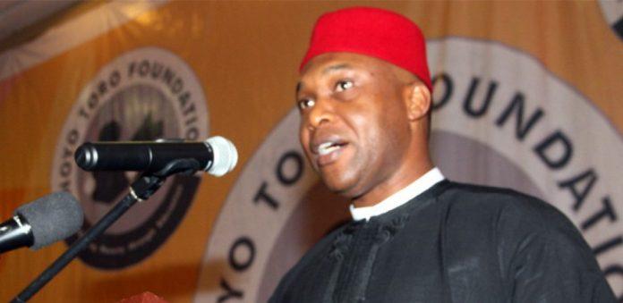 Enugu Killings - What IPOB Told Me – Osita Chidoka