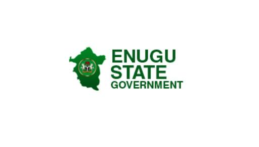 Enugu Govt Implores Residents To Visit Health Centres