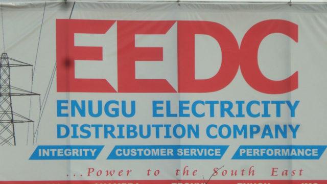 Enugu Residents Lament Outrageous Electricity Billings