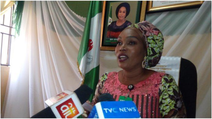 Federal Character - Enugu Commissioner, Tor Unveils Plans