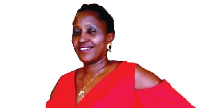 Few Lawless Doctors Behind NMA Election Crisis – Uzowulu
