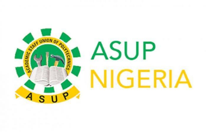 Gov Ikpeazu Owes Poly Lecturers 20 Months Salaries – ASUP