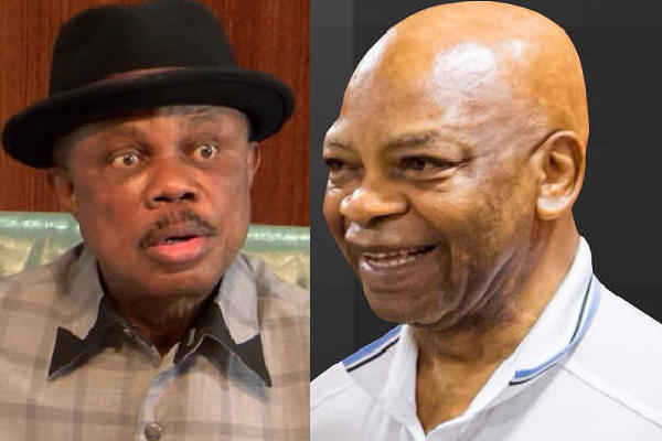 Eminent Anambra Citizens Wade Into Obiano, Ngige, Arthur Eze's Rift