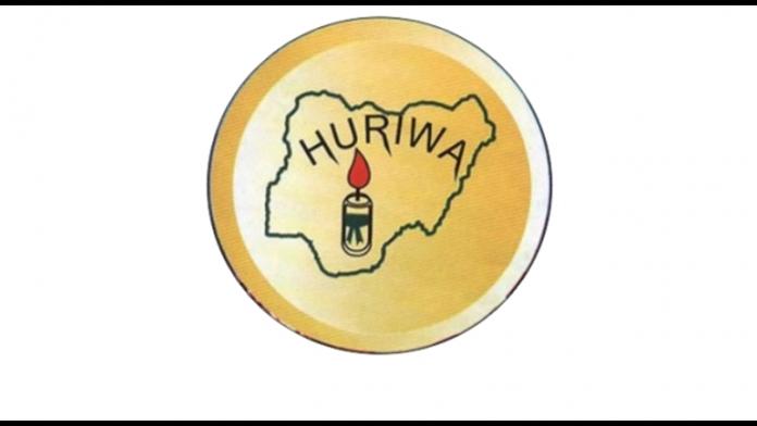 HURIWA Calls For Investigation Into Killing Of IPOB Members In Imo