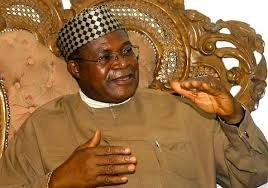 I'll Join Kanu To Fight For Biafra If SE Doesn't Rule Nigeria - Nwodo