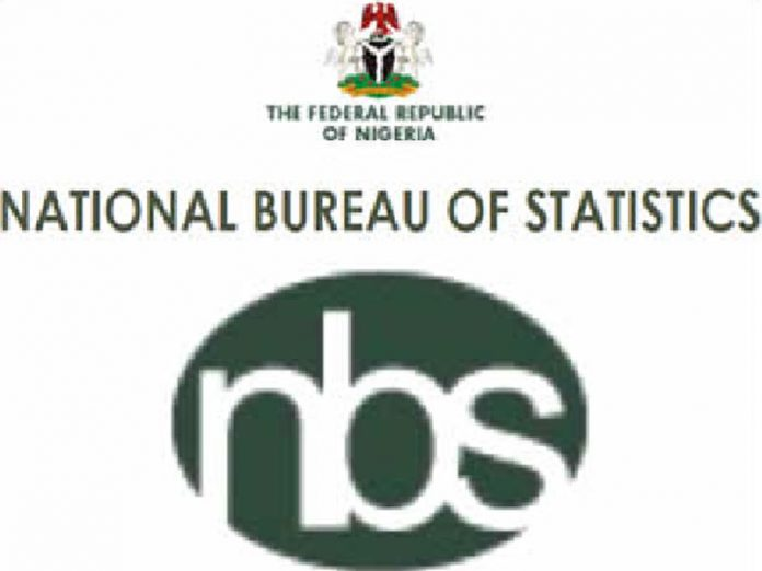Imo Records Highest Rate Of Unemployment As NBS Releases Statistics