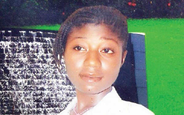 JAMB candidate raped, killed by suspected herdsmen in Enugu Buried Today