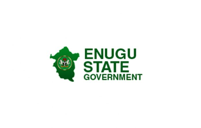 Ugwuaji Land Dispute: Enugu Govt Constitutes Panel Of Inquiry
