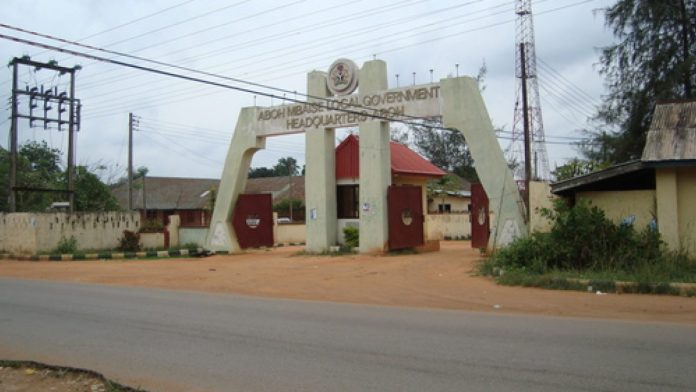 Mbaise Warns Against Move To Convert IMSU Site To Other Uses