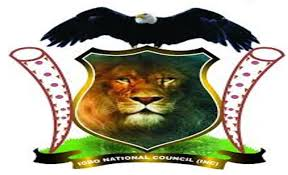 Miyetti Allah's Vigilante Group Not Welcomed In South East – Igbo Council