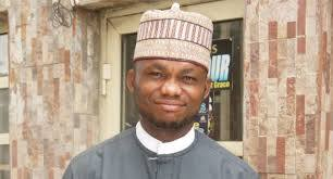 I Was A Political Thug In 2011- CYMS DG Obinna Shares Expencience