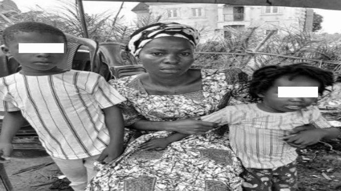 Orji Uzor Kalu Visits Babangida In Minna