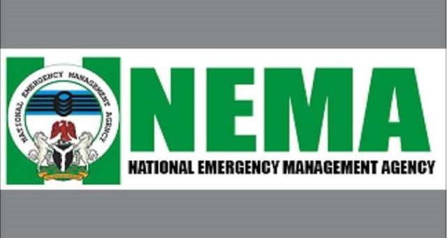 NEMA Laments Endless Communal Clashes In Ebonyi