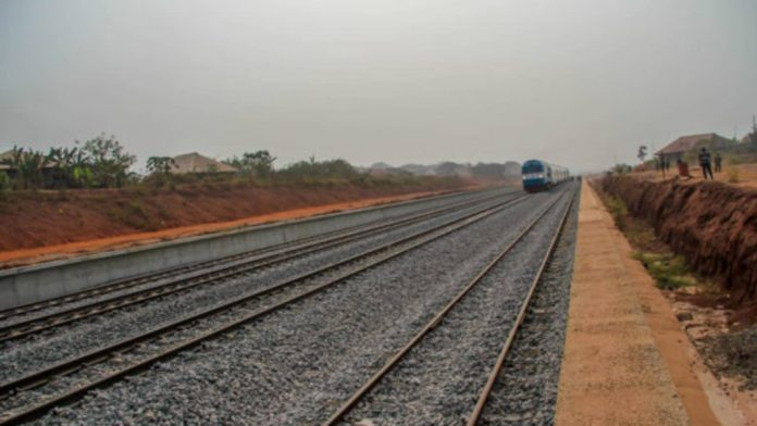 Enugu Govt Says Demolished Structures Around Airport Won't Stop Rail