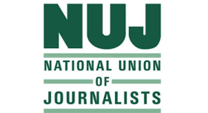 NUJ Wants Imo Government To Support Newspapers