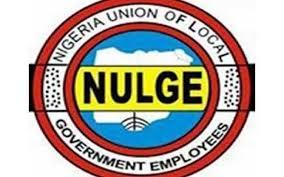 NULGE Calls For Massive Recruitment In Anambra State
