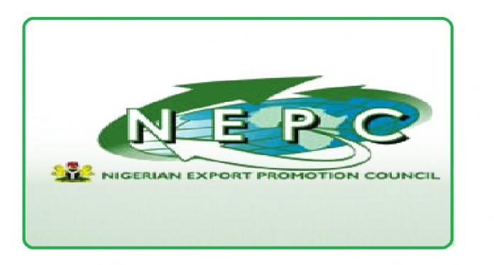 Nigeria Export Promotion Council Inaugurates Export Club In Ebonyi