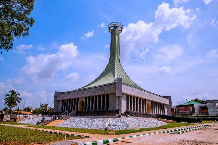 Nnamdi Azikiwe's Mausoleum Comes Into Question