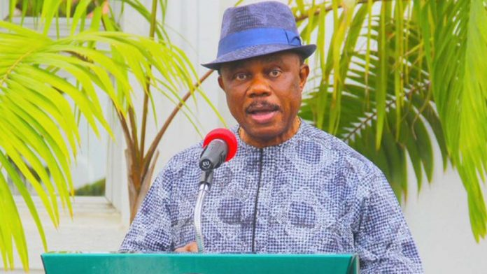 Stop Tormenting Traditional Rulers – PDP To Obiano
