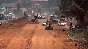 Order Enugu-Onitsha Expressway Contractor Back To Site – Anambra Lawmakers