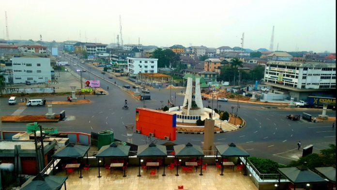 Owerri - The Little City Of 'Ngwori' Na 'Omume'