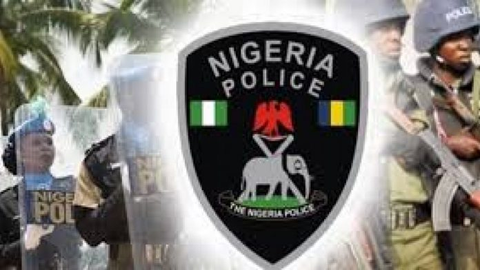 Anambra Police Command Probes Murder Of Mother, 2 Kids