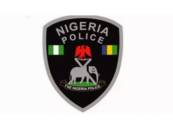 Edo Election: 450 Policemen Deployed From Enugu