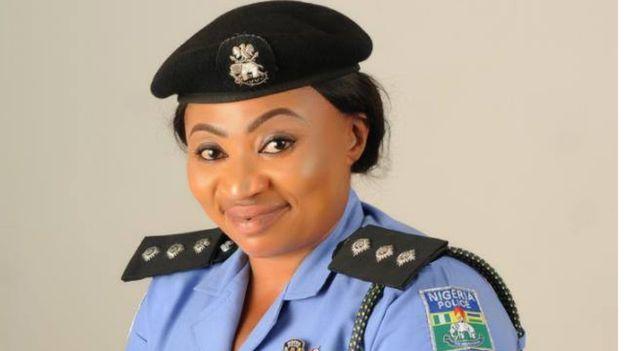 Police begin screening of applicants in Ebonyi on Monday
