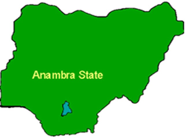 Green Valley: Anambra Govt To Deliver New Estate