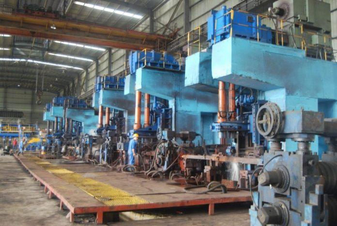 Staff treatment - Inner Galaxy Steel opens up amid FG, Abia probe