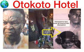 The Notorious Otokoto Era And The Progression Of Crime In Imo