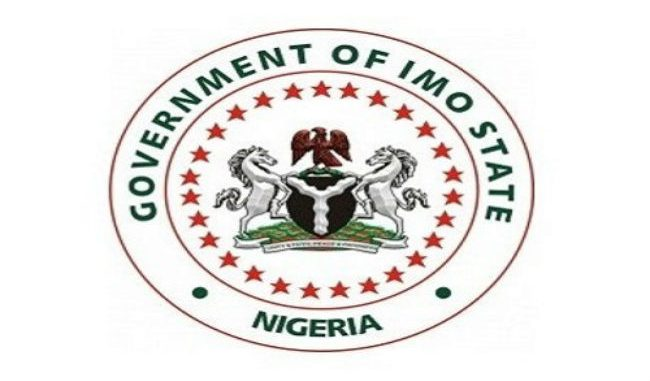 Imo Govt Dissolves Council Of Traditional Rulers