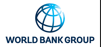 World Bank Agency Disburses ₦43M To 9 Communities In Anambra