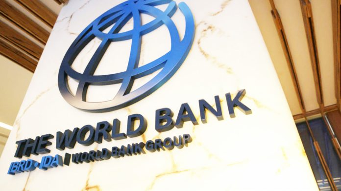 World Bank -ITF Graduates 81 Skills Trainees In Anambra