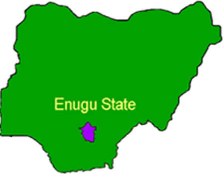 Enugu State Schools Resume January 18 – Govt