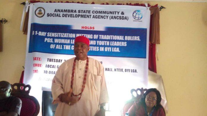 81 Vulnerable Persons Turn Job Creators In Anambra State (1)