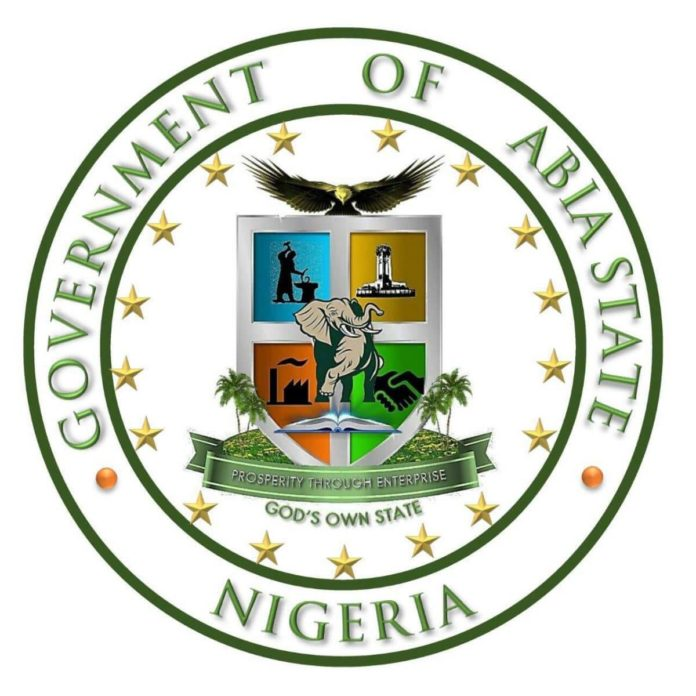 Abia Govt Directs Completion Of Ongoing Projects In State
