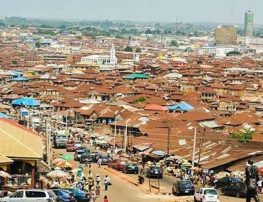Abia Landlords Lament Moves To Force Them To Pay Borehole Fees