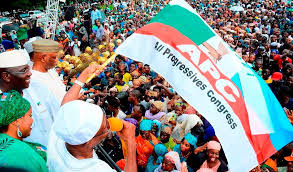 Abia State APC Chieftain Urges Ward Chairmen To Focus On Unity