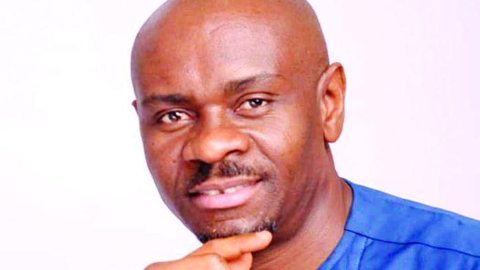 Anambra 2021 should be zoned to youth, says Orajiaka
