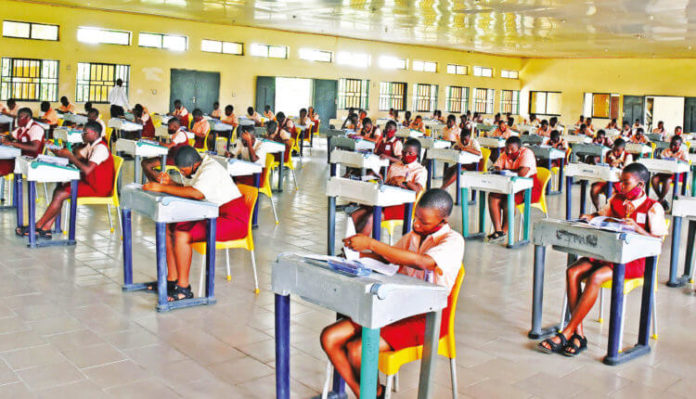 Anambra Fixes Date For Primary, Secondary Schools' Resumption (1)