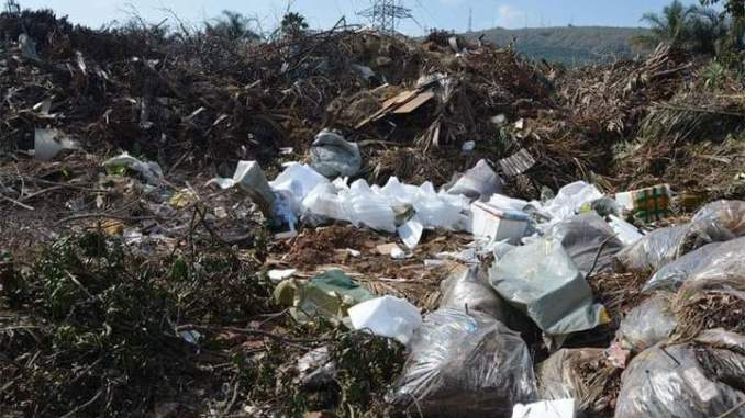 Anambra partners NGO, plans to recycle 5 million wastes, plastics