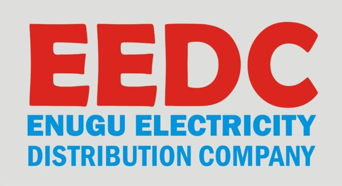 EEDC Cautions Against Bush Burning, Overloading Of Appliances