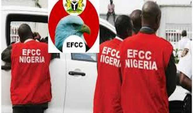 EFCC Arraigns Ex-Poly Chair For ₦27m Contract Scam In Anambra