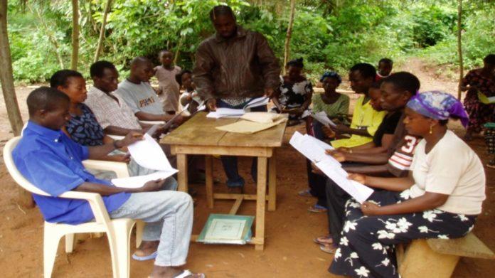 EU, UN Enroll 22,000 For Adult Education In Ebonyi