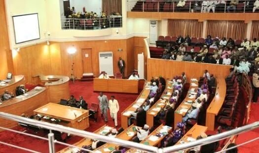 Ebonyi Assembly Probes Youths' Death (1)